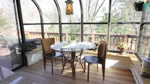dining room sets stamford ct. 43 maryanne lane stamford, ct stamford homes for sale jacqueline naudet dining room sets ct