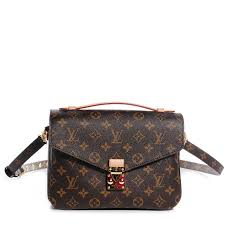 louis vuitton bags outlet. louis vuitton epi joey wallet this is brand new with box and dust bag. bags outlet