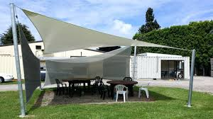 fabric patio covers waterproof. Contemporary Patio Waterproof Pergola Covers And European Fabric Patio Cover  With Regard To On U