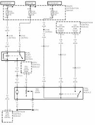 1998 dodge stratus wiring diagram wiring diagram libraries 1998 dodge stratus wiring diagram