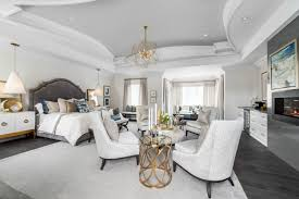seating area in bedroom. Simple Bedroom Luxury Bedroom Ideas  Scott McGillivrayu0027s Master And Seating Area  Seating Sitting Intended In I