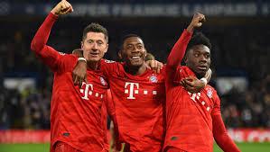 Bayern münih'in avusturyalı yıldızı david alaba, ben viyana'da türklerle büyüdüm. Mogliche Ablosesumme Bayern Setzt Preis Fur Ofb Star David Alaba Fest Krone At
