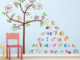 nursery baby room design