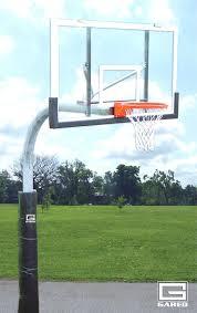 Basketball Powerpoint Template Free Basketball Template Free Court Powerpoint Updrill Co