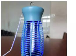 Đèn bắt muỗi Comet CM069 có đèn loại tốt đèn bắt muỗi diệt côn trùng hiệu  quả hàng cao cấp Máy bắt muỗi thông minh Thiết bị bắt muỗi mẫu mới bán