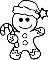 cute gingerbread man coloring pages. Wonderful Pages Ginger Bread Coloring Pages Medium Size Of Book And  Gingerbread Man Page  Inside Cute Gingerbread Man Coloring Pages B