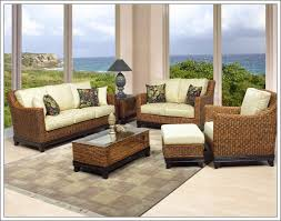 indoor rattan chairs. biscayne seating indoor rattan chairs n