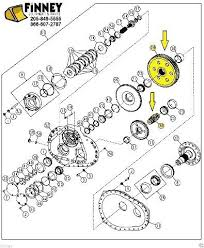 gt235 wiring diagram auto electrical wiring diagram john deere gt235 wiring diagram john deere solenoid wiring