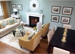small formal dining room ideas. Formal Dining Room Ideas Small Decorating Pinterest . M