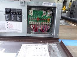 breaker panel v fuse box ford transit usa forum automotive fuse block at Dc Fuse Box