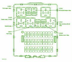 2005 pontiac grand am radio wiring diagram images ham radio pontiac vibe wiring diagram car images