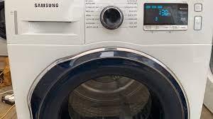 3 loại máy sấy quần áo được nữ BTV Tiêu dùng đánh giá là nên mua