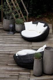 DIY Outdoor Chaise Lounge  FREE PLANS At Buildsomethingcom Outdoor Lounging Furniture