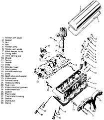 Ajax additionally photo 06 additionally 6cyl moreover thunderbirds and mercurys as well exploded view of engine