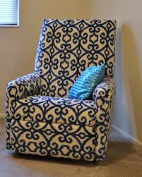reupholster chair diy blog. 9 best upholstery images on pinterest | recliner cover, slipcover and recliners reupholster chair diy blog