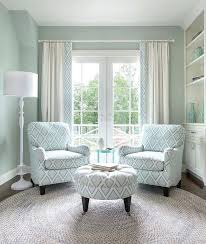 sitting room furniture ideas. Small Sitting Area Furniture Sofa For Bedroom Best Areas Ideas On . Room G