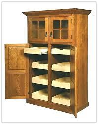 wall pantry storage cabinets kitchen storage cabinet pantry kitchen storage cabinet pantry wall pantry storage cabinets