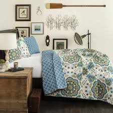 Lush Decor Belle Bedding Nursery Beddings Lush Decor Belle Bedding In Conjunction With 83