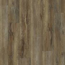 shaw alliant 7 in x 48 in saddle resilient vinyl plank flooring 34 98 sq ft case hd83000703 the home depot