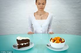 Image result for Counting calories is really the only way to ensure that you don't gain weight