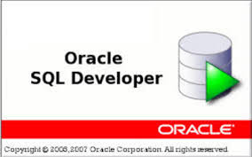 How to create SQL Developer connection | Oracle sql, Oracle sql developer,  Sql
