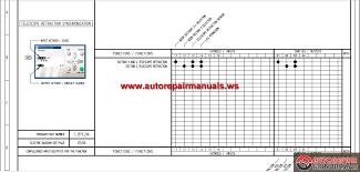 skytrak wiring schematic skytrak automotive wiring diagrams