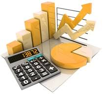 Resultado de imagen para Softwarenetz Cash Book