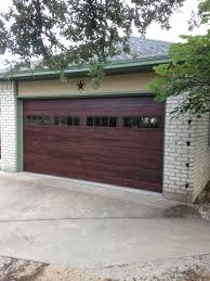 Garage Doors Chi Roller Garage Doors Chippenham Replacement