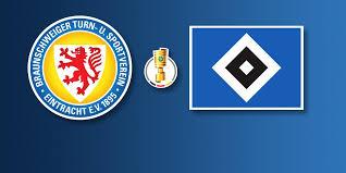 Sores typically occur on the penis, vagina, buttocks, or anus. 1 Runde Im Dfb Pokal Gegen Den Hamburger Sv Eintracht Braunschweig