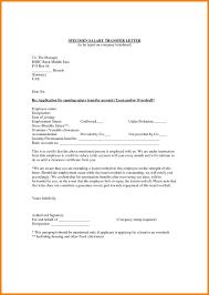New Sample Authorization Letter For Certificate Fresh Sample