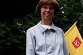 Priscilla Ferguson Clement, 73, history professor