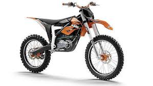 ktm motorcycles full information latest images pictures