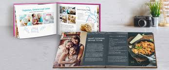 How To Make A Recipe Book Food Photography Tips For Your Custom Recipe Photo Book