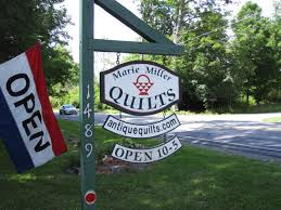 Marie Miller Antique Quilts. Over 200 antique quilts and vintage ... & We also do shows across the country. We hope to see you at one of them. Adamdwight.com