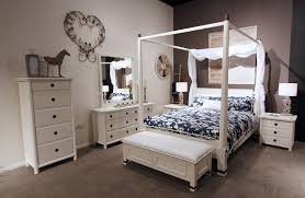 Tallboy Bedroom Furniture Tallboy Bedroom Furniture Tallboy Bedroom Furniture Modern With