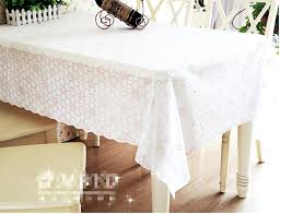 dining table cover plastic quality tablecloth dining table plastic cover coffee end table cloth round square