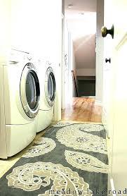 laundry rug runner laundry room rug laundry room rug runner mats awesome full wallpaper hummingbird laundry