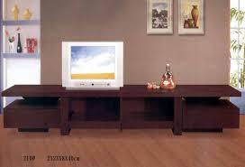Tv Room Home Furniture Tv Room Macalinne