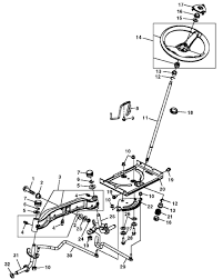 John deere l107 tractor spare parts john deere front axle exploded diagram john deere 440 liquifire snowmobile parts john deere electrical diagram
