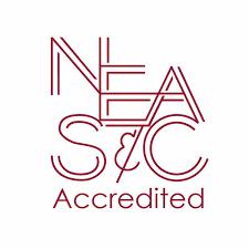 NEASC ACCREDITATION! To... - The British School of Costa Rica | Facebook