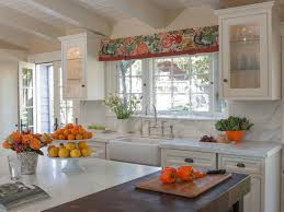 Orange And White Kitchen Design480720 Orange Kitchen Accents 17 Best Ideas About Orange