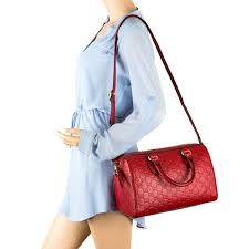 gucci bags red. prevnext gucci bags red