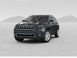 2018 jeep compass white.  white 2018 jeep cherokee latitude plus 4x4 huntington wv  barboursville ashland  ky charleston west virginia 1c4pjmlx4jd575949 with jeep compass white