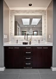 Grey Bathroom Vanity Design Ideas 45 Relaxing Bathroom Vanity Inspirations Bathrooms