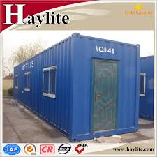 office on sale used office containers for sale used office containers for sale