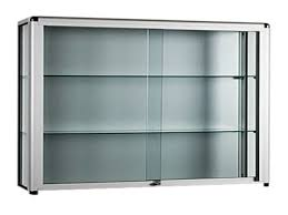 office display cases. Size 1024x768 Glass Office Wall Display Cases