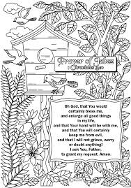 New 15 Printable Bible Verse Coloring Pages Ruva