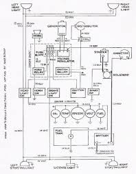 Magnificent maytag dryer plug wiring diagram contemporary wiring