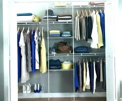 allen and roth closet kit and closet kit excellent nizer nizers accessories installation instructions allen roth