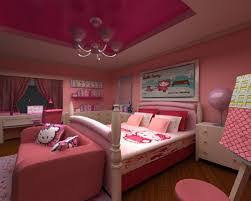 hello kitty bedroom furniture set. bedroom awesome hello kitty designs furniture set